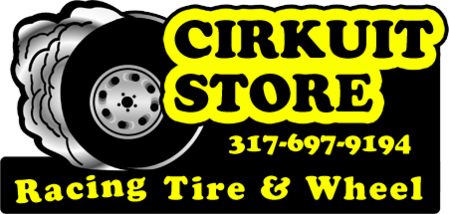 Cirkuit Test Store